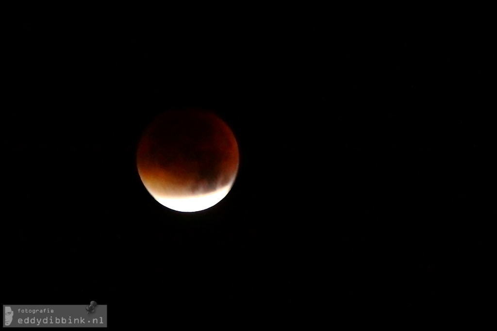 2015-09-28 Nachtelijk Deventer, Eclips 005