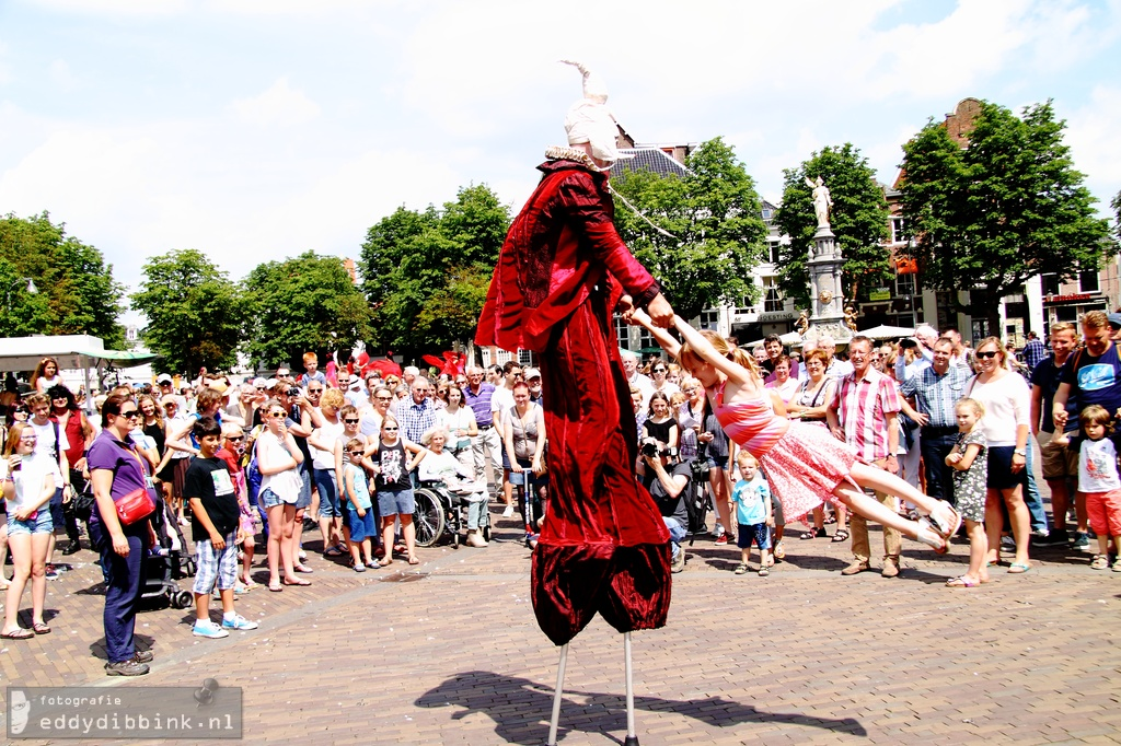 2016-07-10 Deventer Op Stelten