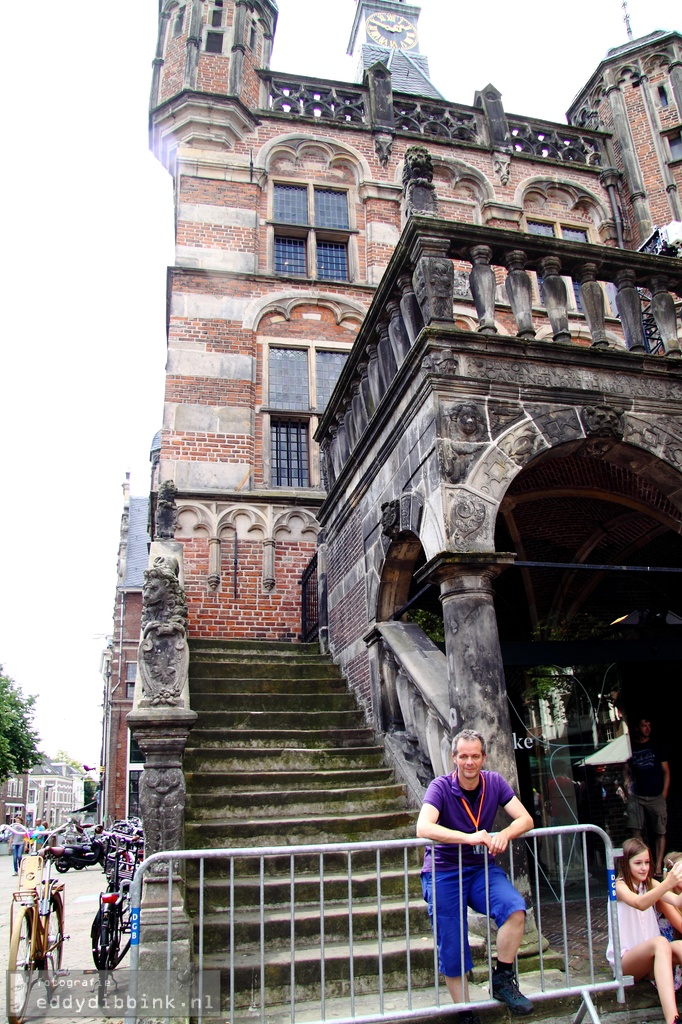 2016-07-10 Deventer Op Stelten 001
